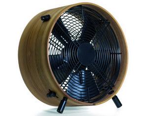 Ventilátor, párologtató hűtés vagy klíma?