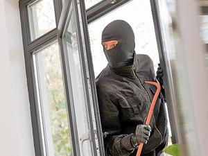 Lakások bejárati ajtóinak védelme
