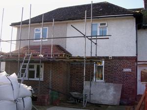 Finanszírozási koncepció lakásfelújításra
