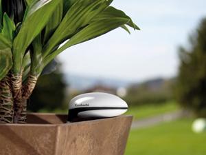 Okos otthon: WiFi-s eszközökkel