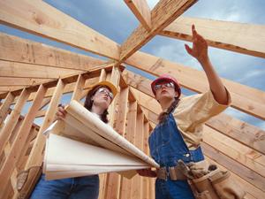 Lakásépítés helyzete 2013-ban