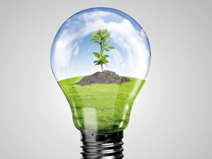 Mit tegyünk az elhasznált fényforrásokkal?