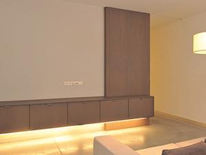 Bútorok felújítása dekorfóliákkal