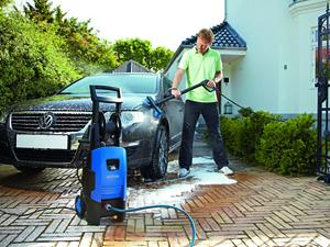Sokoldalú segítség a házkörüli takarításban