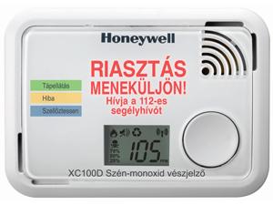 A szén-monoxid nem válogat