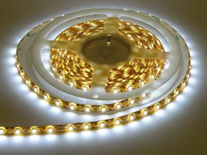 LED szalagos bútorvilágítás