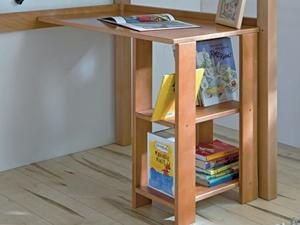 Mini íróasztalok