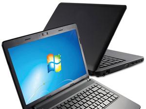 Használt laptop: CPU benchmark