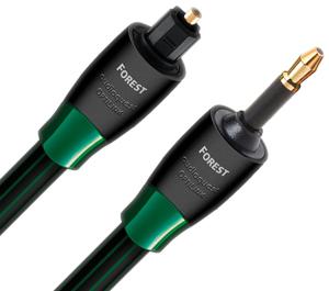Tud-e összekapcsolni az RCA-t az összetevővel