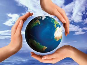Energiahatékonyság: ErP 2015