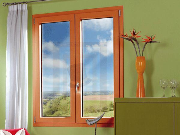 Color Plast: ablakcsere vagy felújítás
