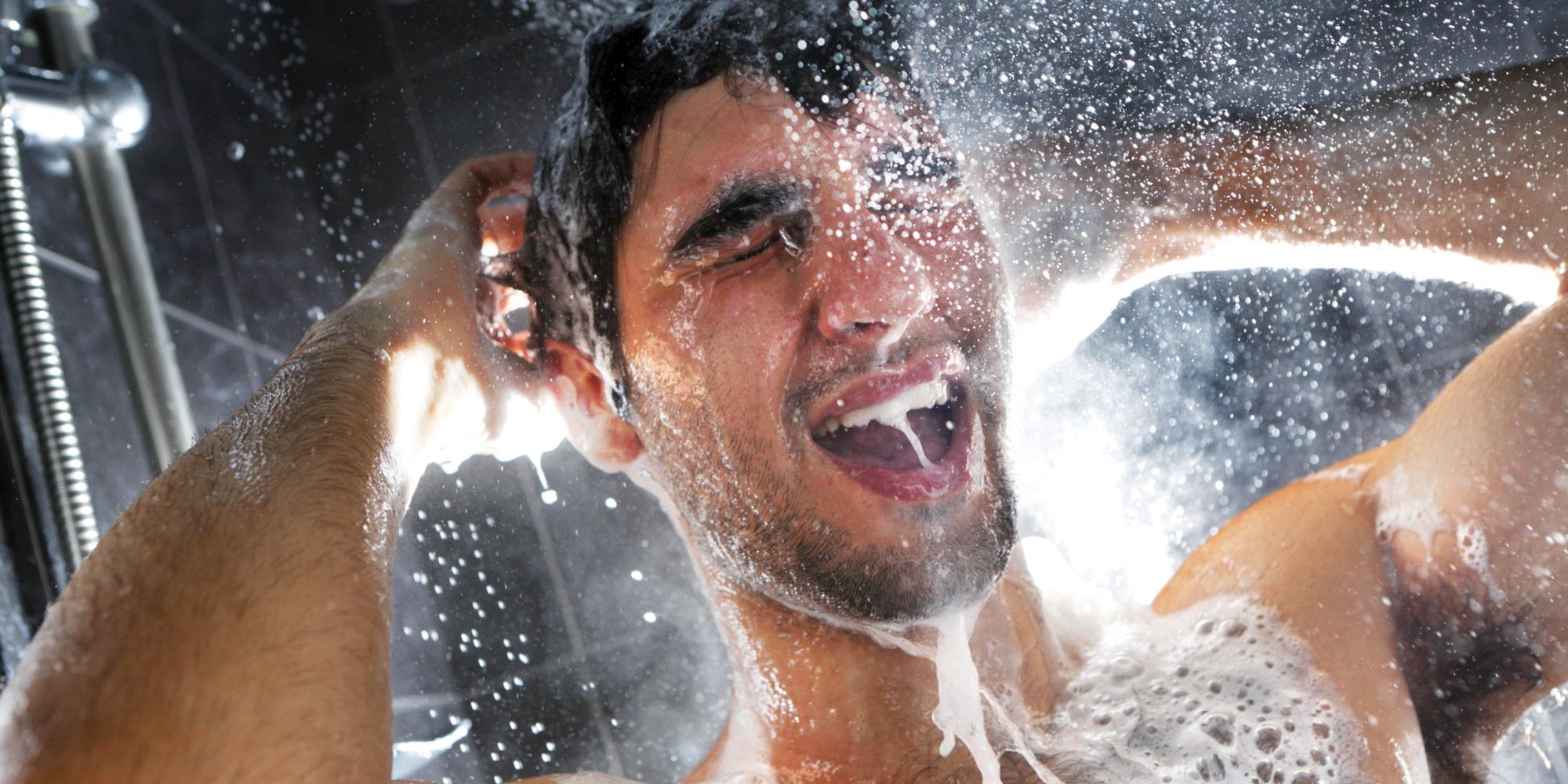 Kád vagy zuhany?