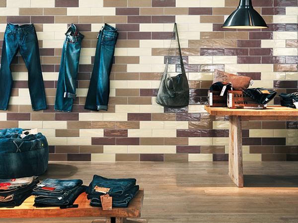 Design csempék, padlólapok