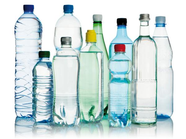Mitől jó az ivóvíz