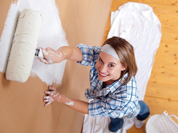 Milyen a jó festőhenger?