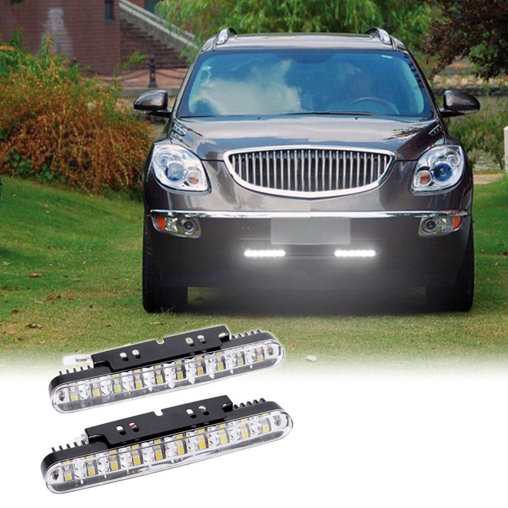 milyen lámpákkal kell felszerelni az járművek