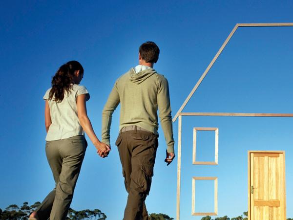 Hogy állunk a lakásépítésekkel?