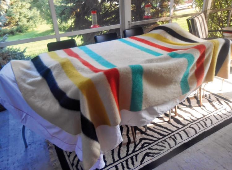 Gyapjú ágynemű mosása - Ezermester 2016 3 368b1f9859