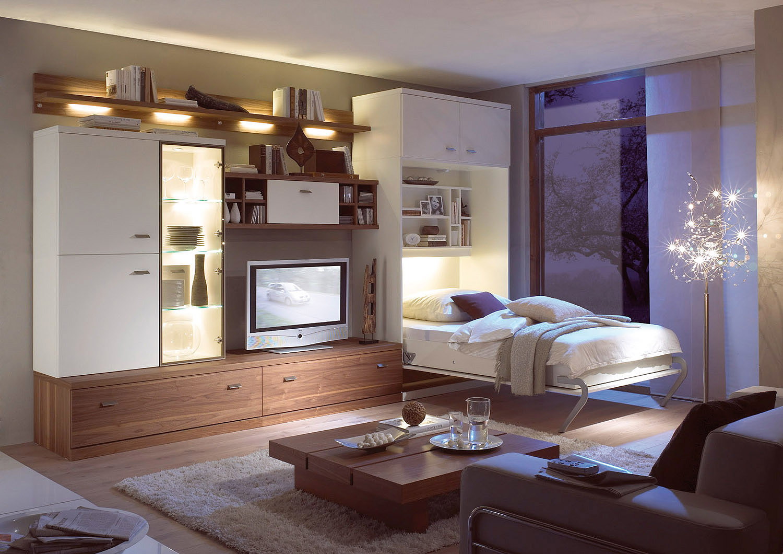 szekr nybe z rt gyak ezermester 2016 3. Black Bedroom Furniture Sets. Home Design Ideas