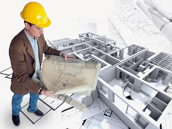 Az építkezésért a tervező viseli a felelősséget