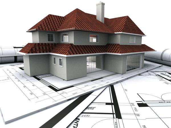 Egyszerűsített építési engedély
