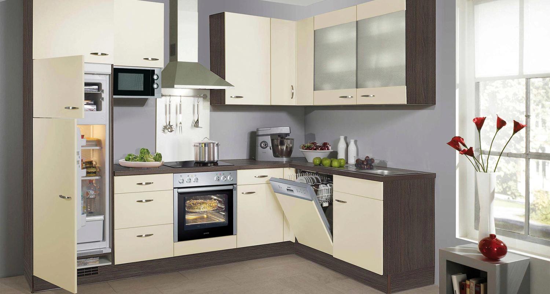 Modern készülékek a konyhához. Konyhai háztartási gépek