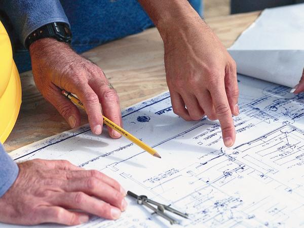 Építők és építtetők