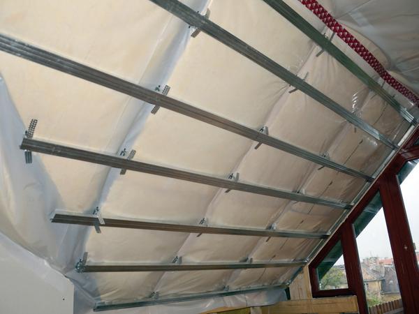 Belső lépcsők – tetőtér beépítéshez - Ezermester 2005/10