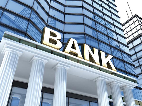 CSOK és a bankok