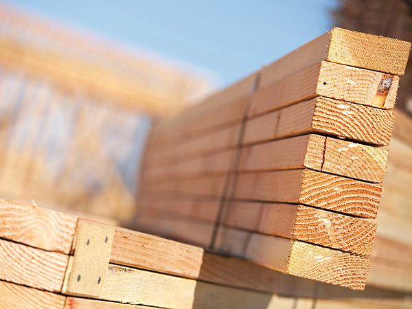Hatékony favédelem