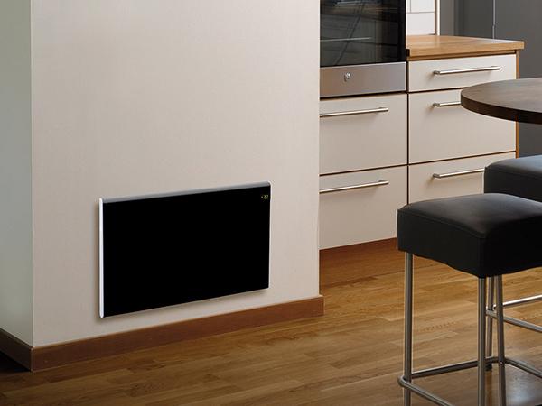 Az elektromos fűtésről: villannyal fűteni? Nem drága ez egy kicsit?