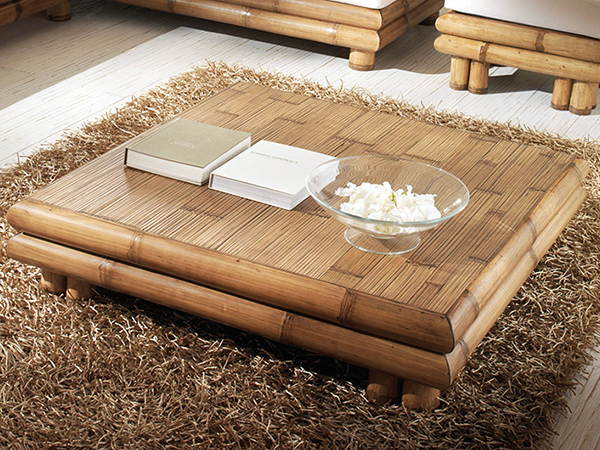 Sokoldalú bambusz