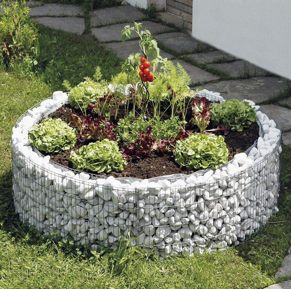 Cserepes talaj beltéri és konténeres növényekhez