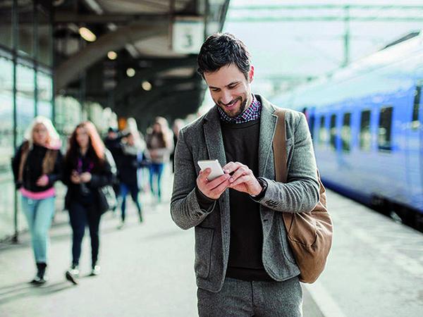 A korlátlan roaming korlátai