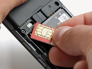 Mobiltelefon függetlenítés ingyen