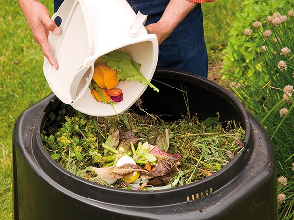 Komposztálás rendhagyóan