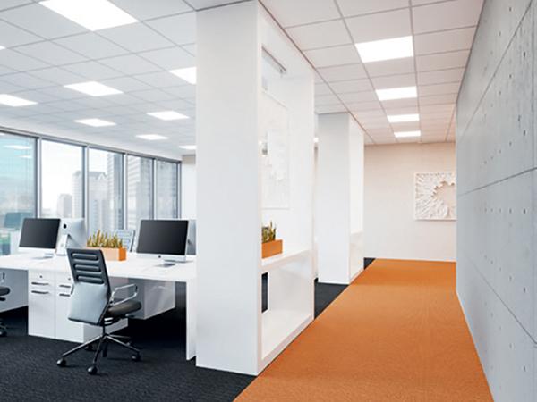 Hogyan válasszunk LED panelt?