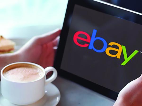 Webshopos vásárlás karácsonyra