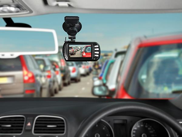 Kamerák és jogszabályok