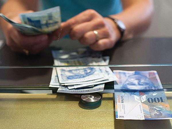 Szigorítások hitelfelvételkor