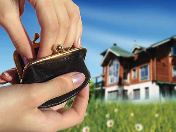 Mikor érdemes kiváltani a hitelünket egy másikkal?