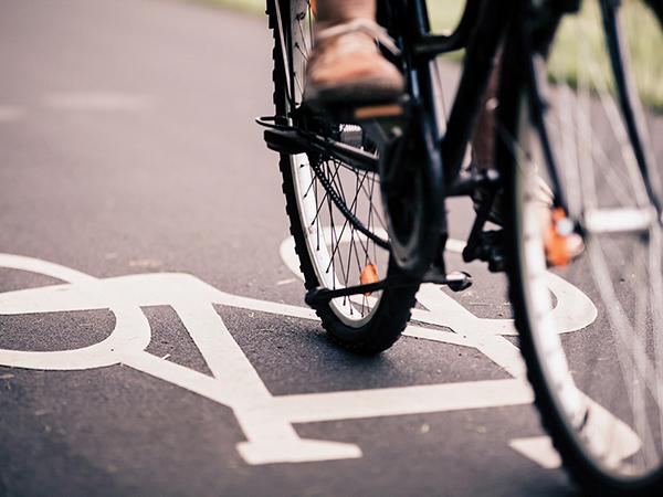 Amit gyakran nem tudnak a biciklisták