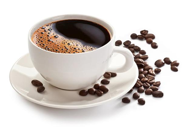Kávéfőzési módszerek