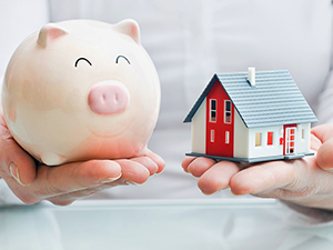 Megszűnt a lakástakarék-pénztárak állami támogatása