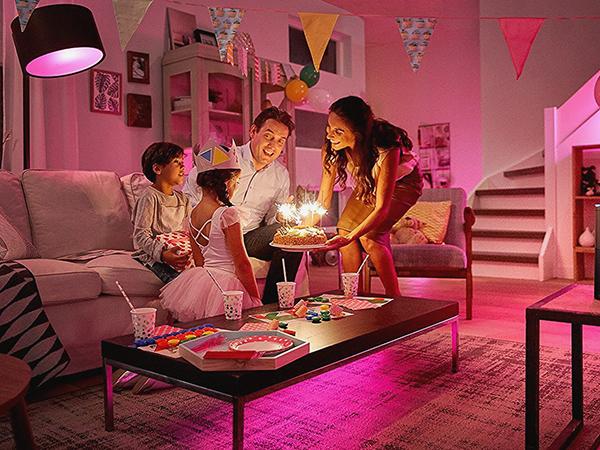 Hogyan tervezzük meg otthonunk világítását