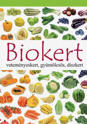 Biokert bookazine
