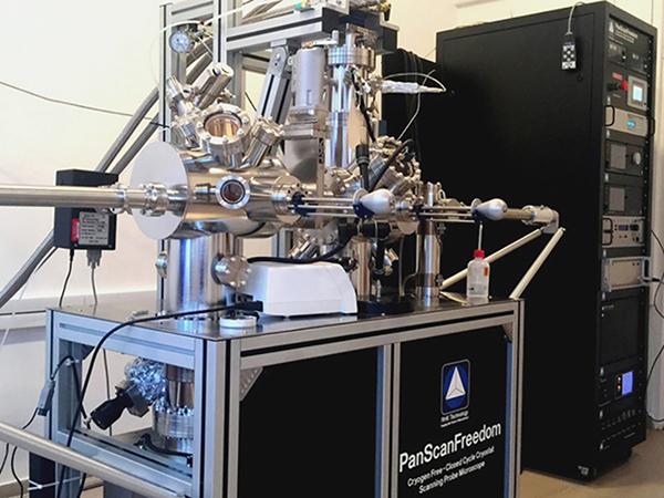 Egy lépéssel közelebb az olcsó hidrogén