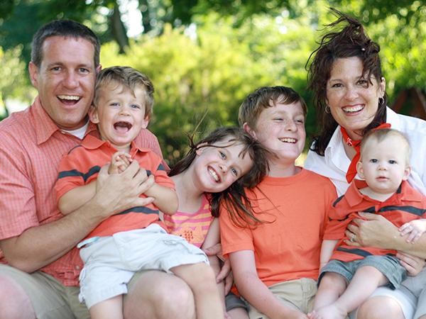 Új családvédelmi akcióterv