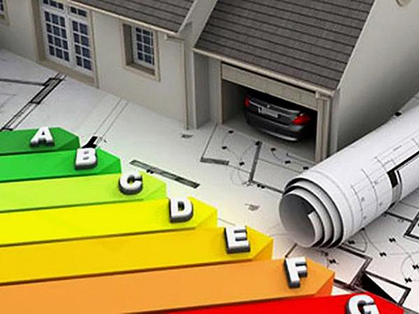 Változó épületenergetikai követelmények