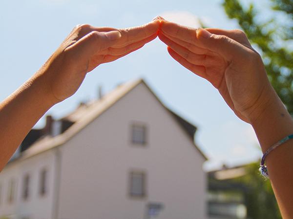 Lakásbiztosítási tanácsok